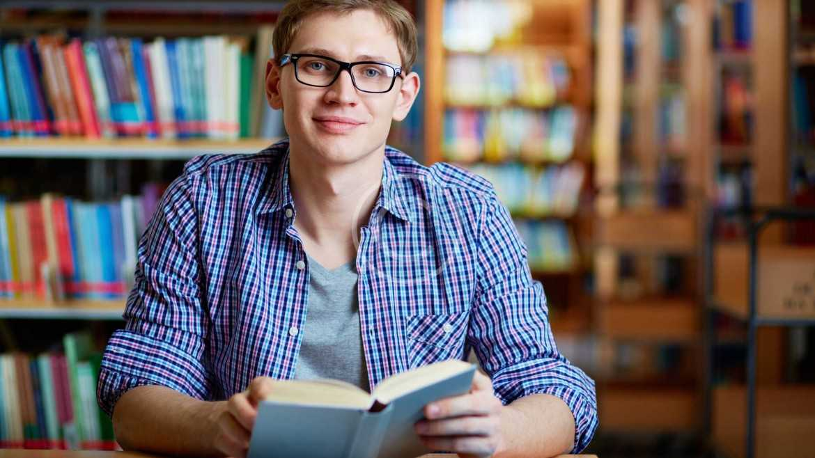 Are Private Tutors Really into Some 'Arms Race'?
