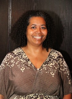 Dr. Lynn Gardner